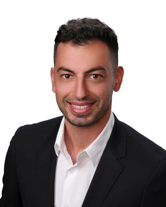 Alex Matevosian Profile Image-1