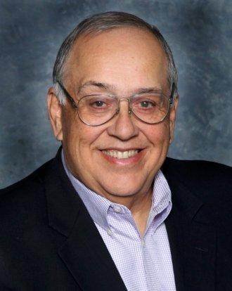 Mike Napolitano - Real estate broker