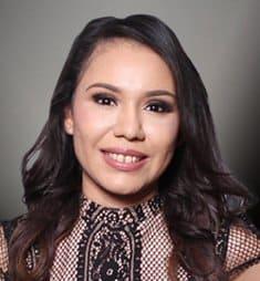 Jennifer Perez - Agent Liaison Assistant