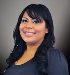 Jessica Tovar - Agent Liaison   DRE #01930690
