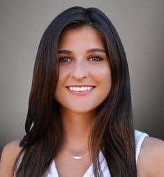Lindsey Wallace - Director of Digital Media